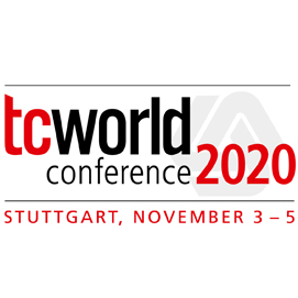 tcworld conference 2020